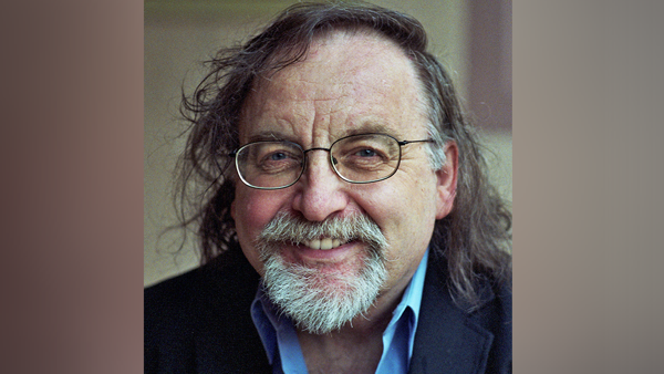 Celebrating Brian Ferneyhough