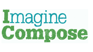 Imagine Compose